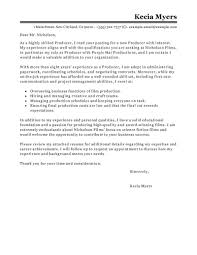 Resume Sample For Ojt Pdf by Business Consultant Resume Sample 19 Samples Strategy Consulting