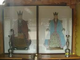 Pictura din timpul dinastiei Joseon Images?q=tbn:ANd9GcRuBO4qMG7ecKSfgjA_6Sk89k9zraK4tGMW3SY-23HX5CAvsgs