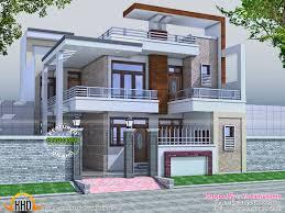 Home Interior Design Kerala by Interior Design House Plans Simple Floor Plan Modern Home
