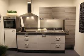 Fancy Kitchen Cabinets by European Kitchen Cabinets Home Designs Kaajmaaja