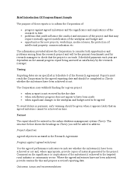 How to write research report How to Write an A Research Paper college essay  topics to