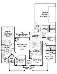 Shop Home Plans 17 Best Ideas About Metal Building House Plans On Pinterest Shop