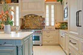 traditional kitchen cabinets pictures kitchen design