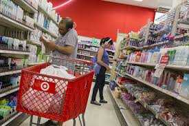 will target price match on black friday five little known amazon price hacks csmonitor com