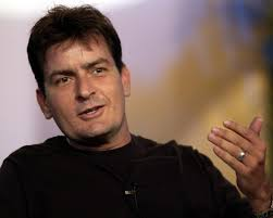 Charlie Sheen apologizes for wacky, 'cringeable' behavior