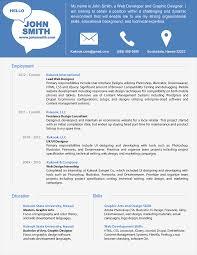 Legal Resume Sample by Simple Modern Resume Sample For Job Hunter Shopgrat Sample Of