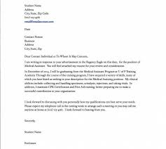 Best Customer Service Advisor Cover Letter Examples   LiveCareer
