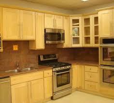Hickory Kitchen Cabinet Doors Door Styles For Kitchen Cabinets Gallery Glass Door Interior