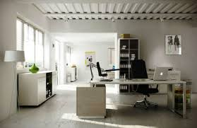Decorating Ideas For Home Office by Gorgeous 90 Modern Home Office Design Design Ideas Of Modern Home