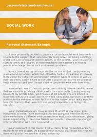 Essay social worker    Social work student essay guide   Community