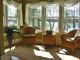 enclosed front porch ideas in the cottage style bonaandkolb