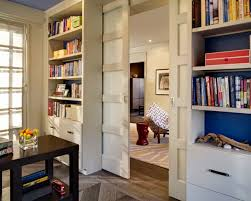 ideas about small home library design ideas free home designs