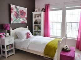 kids bedroom decorating ideas prefect little girls bedroom ideas
