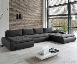 wohnlandschaften leder stoff wohnlandschaft mit relaxfunktion sofa elektrische relaxfunktion