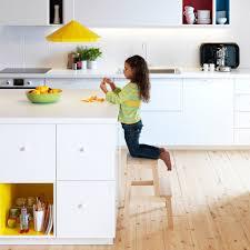 Ikea Kitchen Birch Kitchens Kitchen Ideas U0026 Inspiration Ikea