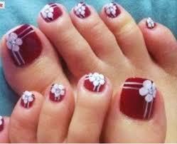 103 best toenail art images on pinterest toe nail art make up