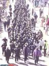 Ashura mourning across Nigeria - Report | Jafariya News Network jafariyanews.com
