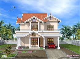 Stonewood Homes Floor Plans by Beautiful Modern House Plans With Elevations And Sections Drawing