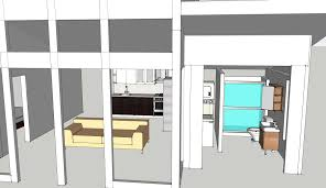 Design My Home by Design Your Own Home Urbanrancher U0027s Blog