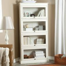Ikea Bookcase White by Glass Door Bookcase White Images Glass Door Interior Doors