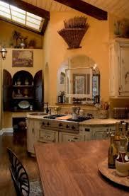 tuscan style kitchen kitchen colors tuscan style kitchen