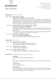 Real Estate Resume  amp  Writing Guide   Resume Genius About Jobs Certified Resume Writers
