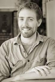 William Torgerson Love on the Big Screen Adam Elenbaas Fishers of Men Georgia College and State University