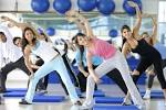 60718_aerobic-body-workout.jpg