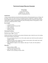 Financial Resume Sample by Big Data Resume Sample Data Analyst Resume Keywords Healthcare