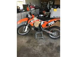 100 2012 ktm sx150 manual ktm powerparts offroad 2017 usa