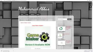 Home Design Pc Game Download How To Download Game Maker Studio Free Download Youtube