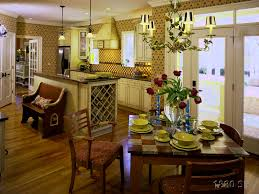 Interior Design For Country Homes by Various Traditional Home Décor Ideas Boshdesigns Com