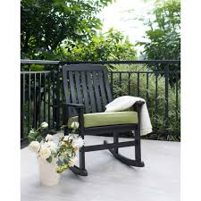 Wood Patio Furniture Sets - ideas for garden furniture sets tcg