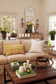 38 best home decorating ideas images on pinterest beautiful