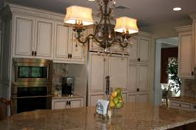 Painting Pressboard Kitchen Cabinets by Kitchen Chandelier Fan Small Kitchen Islands Bar Stools With