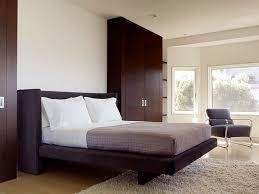 White Bedroom Furniture Set For Adults Bedroom King Size Bed Sets Kids Beds Metal Bunk Beds For Adults