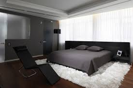 dark brown carpet bedroom trends also color wallsand pictures