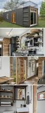 Interior Design Homes Photos by Best 25 Shipping Container Interior Ideas On Pinterest