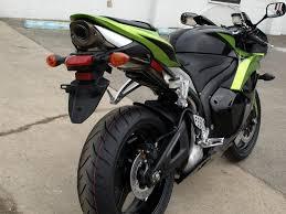 buy used honda cbr 600 honda cbr 600 rr india sports bikes india