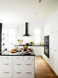 kitchen appealing kitchen idea furniture white ikea small design