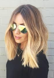 best 10 middle hair cut ideas on pinterest natural brown hair