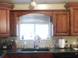 bewitch impression best cheap kitchen cabinets philadelphia
