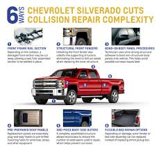 gm details remove and replace methods for chevrolet silverado