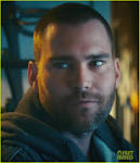 seann william scott goon