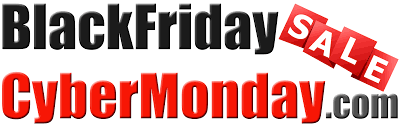 iphone 5s black friday deals black friday iphone 5 cyber monday 2012 deals u0026 sales at