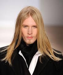 long hairstyles for men 2016 registaz com
