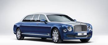 bentley motors website world of bentley mulliner the coachbuilt