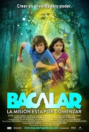 Bacalar (2011) [Latino]