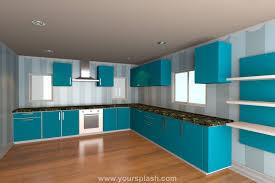 virtual kitchen designer planer virtual kitchen designer