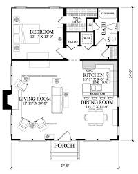 2000 Sq Ft Bungalow Floor Plans Best 20 In Law Suite Ideas On Pinterest Shed House Plans Guest
